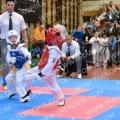Taekwondo_OpenZuid2014_A0363.jpg