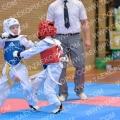 Taekwondo_OpenZuid2014_A0364.jpg