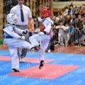 Taekwondo_OpenZuid2014_A0367.jpg