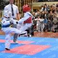 Taekwondo_OpenZuid2014_A0368.jpg