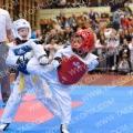 Taekwondo_OpenZuid2014_A0376.jpg