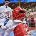 Taekwondo_OpenZuid2014_A0381.jpg