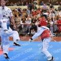 Taekwondo_OpenZuid2014_A0384.jpg