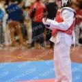Taekwondo_OpenZuid2014_A0391.jpg