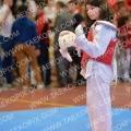 Taekwondo_OpenZuid2014_A0392.jpg