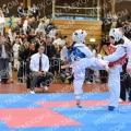 Taekwondo_OpenZuid2014_A0396.jpg