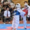 Taekwondo_OpenZuid2014_A0399.jpg