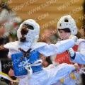 Taekwondo_OpenZuid2014_A0402.jpg