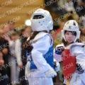 Taekwondo_OpenZuid2014_A0404.jpg