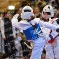 Taekwondo_OpenZuid2014_A0407.jpg