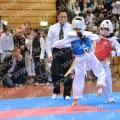 Taekwondo_OpenZuid2014_A0414.jpg