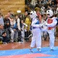 Taekwondo_OpenZuid2014_A0415.jpg