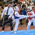Taekwondo_OpenZuid2014_A0421.jpg