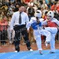 Taekwondo_OpenZuid2014_A0423.jpg