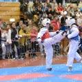 Taekwondo_OpenZuid2014_A0425.jpg