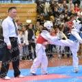 Taekwondo_OpenZuid2014_A0427.jpg