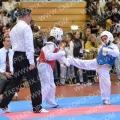 Taekwondo_OpenZuid2014_A0429.jpg