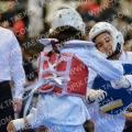 Taekwondo_OpenZuid2014_A0433.jpg