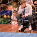 Taekwondo_OpenZuid2014_A0438.jpg