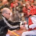 Taekwondo_OpenZuid2014_A0442.jpg