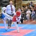 Taekwondo_OpenZuid2014_A0445.jpg