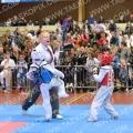 Taekwondo_OpenZuid2014_A0455.jpg