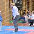 Taekwondo_OpenZuid2014_A0458.jpg