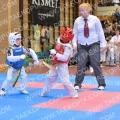 Taekwondo_OpenZuid2014_A0461.jpg