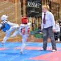 Taekwondo_OpenZuid2014_A0466.jpg