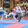 Taekwondo_OpenZuid2014_A0472.jpg