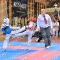 Taekwondo_OpenZuid2014_A0473.jpg