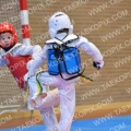 Taekwondo_OpenZuid2014_A0482.jpg