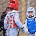 Taekwondo_OpenZuid2014_A0484.jpg