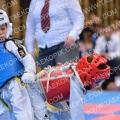 Taekwondo_OpenZuid2014_A0487.jpg