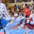 Taekwondo_OpenZuid2014_A0489.jpg