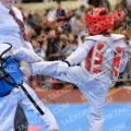 Taekwondo_OpenZuid2014_A0492.jpg