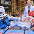 Taekwondo_OpenZuid2014_A0494.jpg