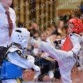 Taekwondo_OpenZuid2014_A0497.jpg