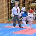 Taekwondo_OpenZuid2014_A0504.jpg