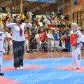 Taekwondo_OpenZuid2014_A0515.jpg