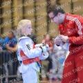Taekwondo_OpenZuid2014_A0517.jpg