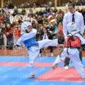 Taekwondo_OpenZuid2014_A0525.jpg