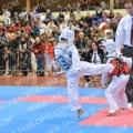 Taekwondo_OpenZuid2014_A0530.jpg