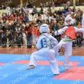 Taekwondo_OpenZuid2014_A0532.jpg