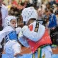 Taekwondo_OpenZuid2014_A0535.jpg