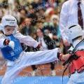 Taekwondo_OpenZuid2014_A0537.jpg