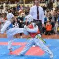 Taekwondo_OpenZuid2014_A0539.jpg