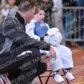 Taekwondo_OpenZuid2015_A0017