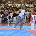 Taekwondo_OpenZuid2015_A0021