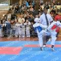 Taekwondo_OpenZuid2015_A0022